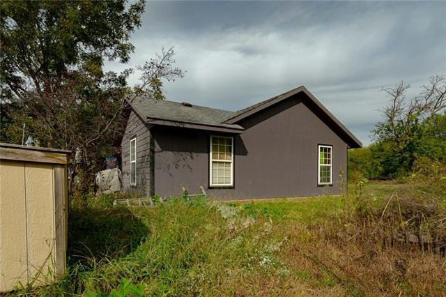1459 Pawnee Road Property Photo