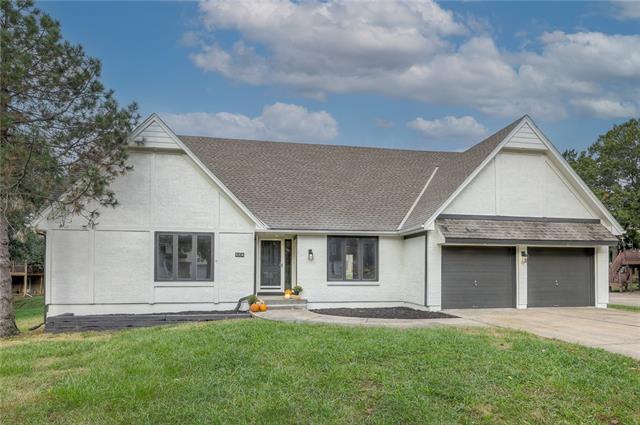 6304 Crysler Court Property Photo