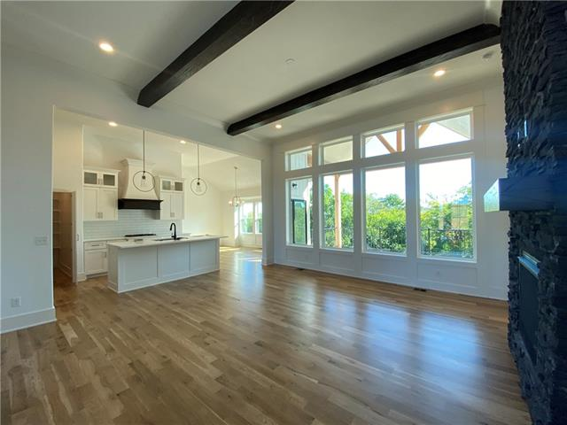 8759 W Ginger Street Property Photo