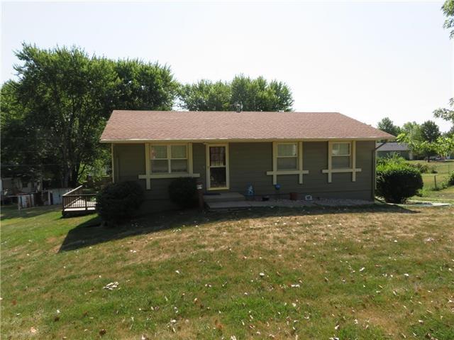 606 S Union Street Property Photo