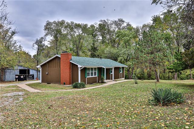 17202 E Courtney Atherton Road Property Photo 1