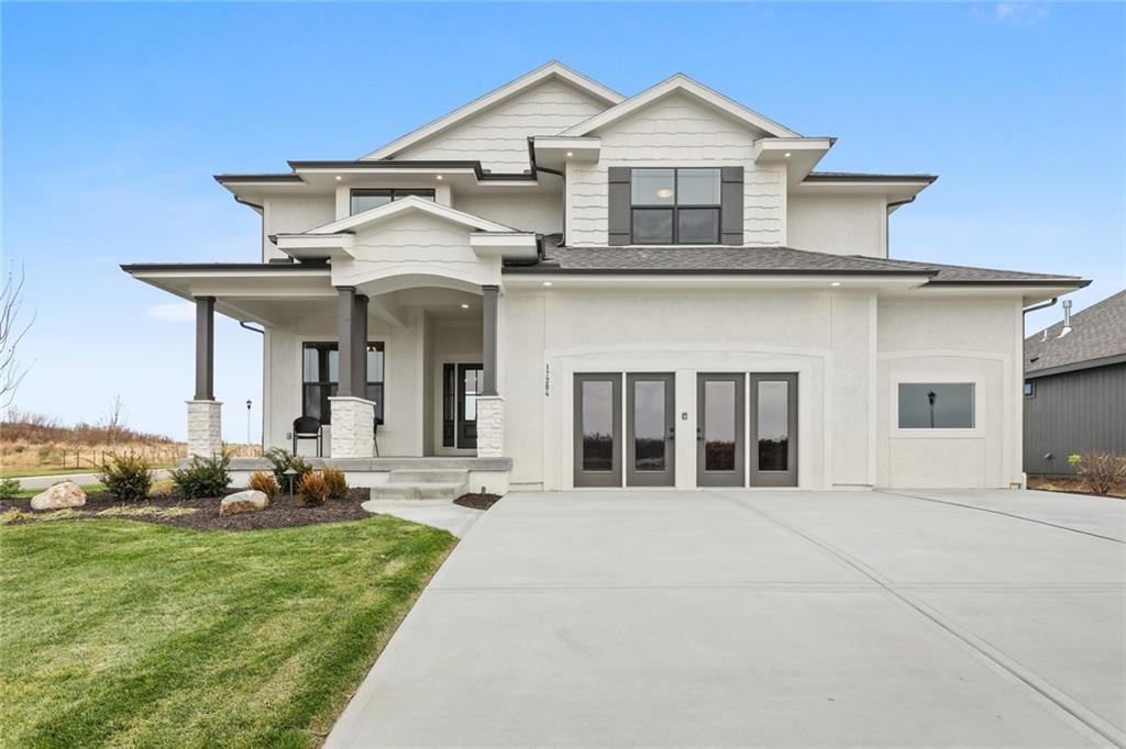 17284 W 169th Terrace Property Photo