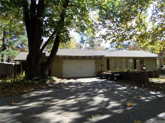 443 Wentworth Place Property Photo