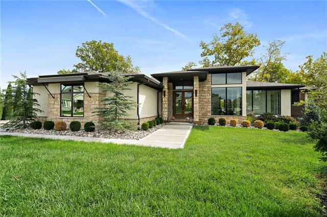 10445 N Brooklyn Avenue Property Photo 1