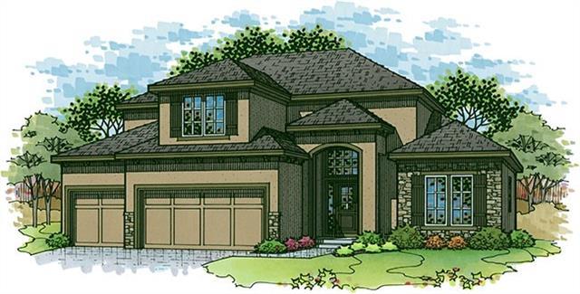 10706 N Fairmount Avenue Property Photo