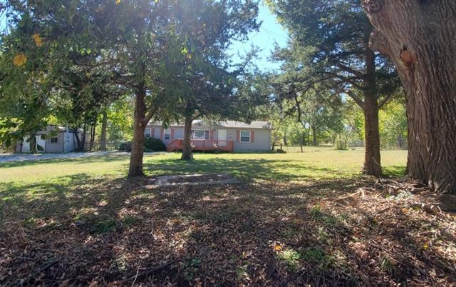 405 W Poplar Street Property Photo