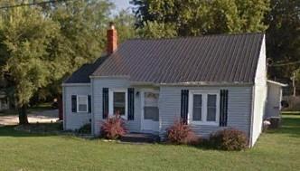 317 Petree Avenue Property Photo
