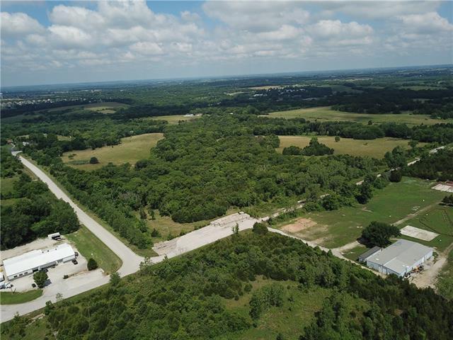 14040 State Avenue Property Photo 1
