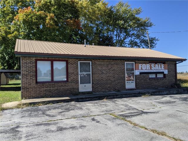 306 N Mahan Street Property Photo