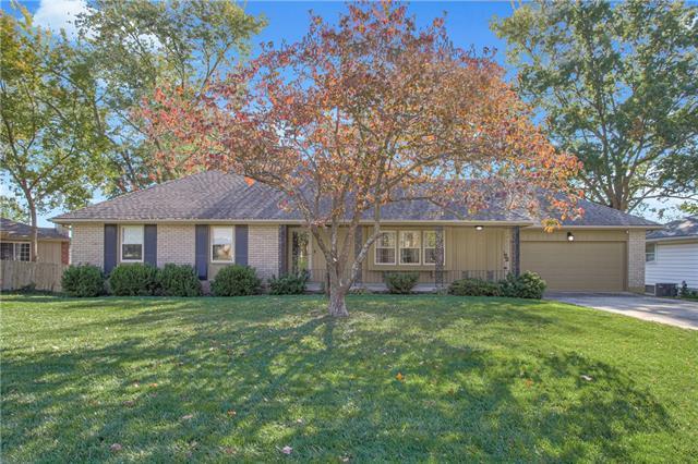 9905 E 82nd Street Property Photo 1