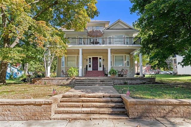 510 9th Street Property Photo