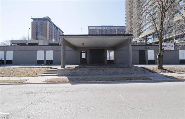 615 E 6th Street Property Photo