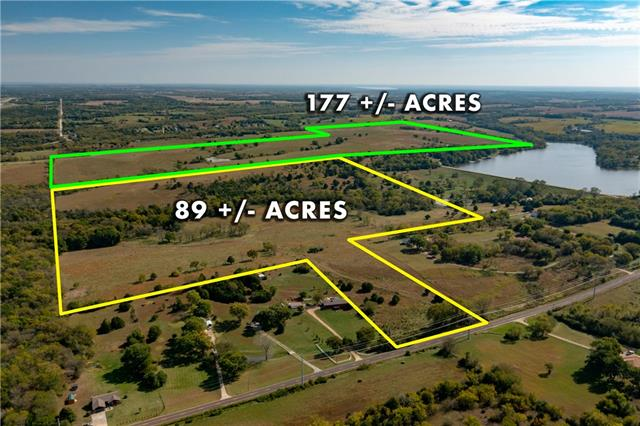 Shawnee County Real Estate Listings Main Image