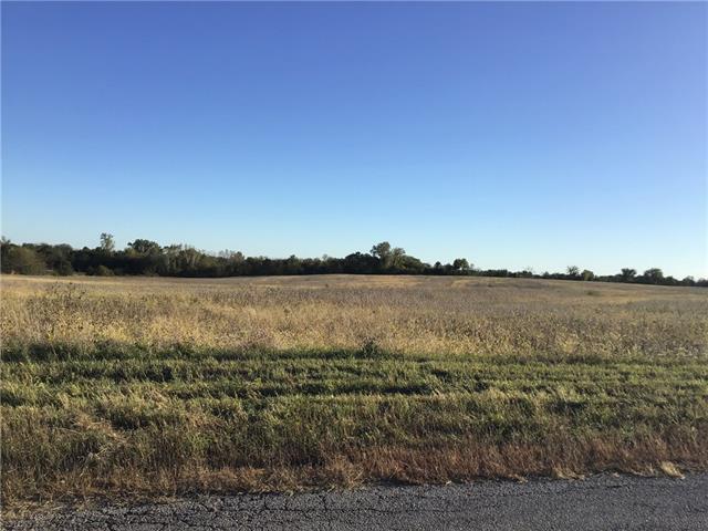 Uu Highway Property Photo 1
