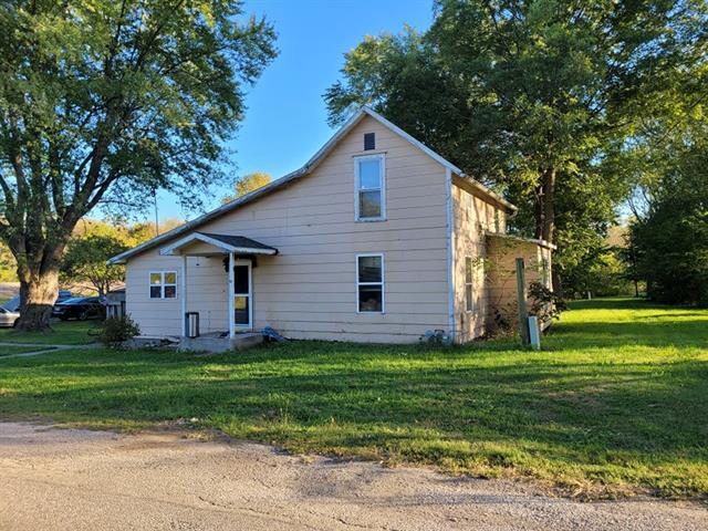 136 W Walnut Road Property Photo