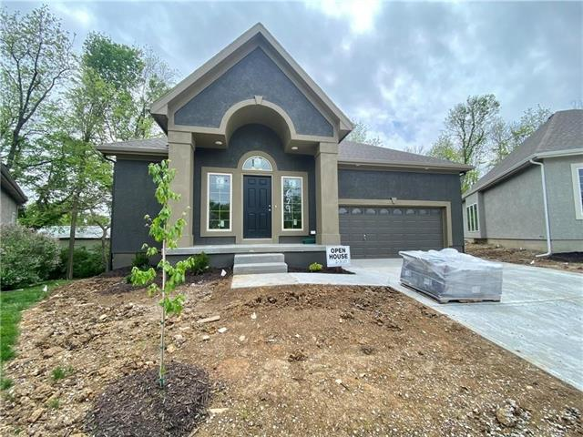 Claywoods Villas Real Estate Listings Main Image