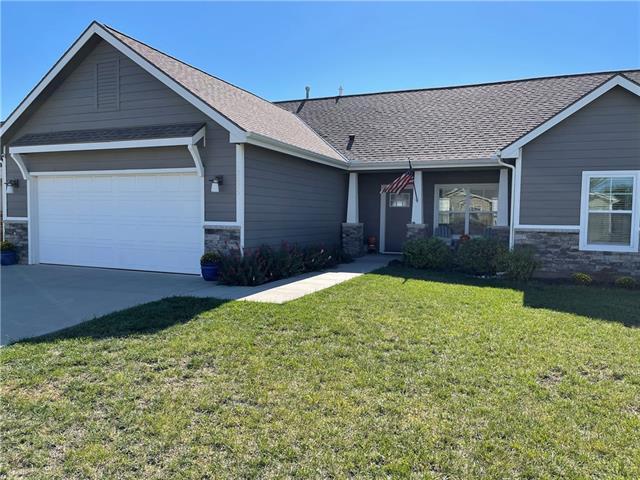 2525 E 25th Place Property Photo