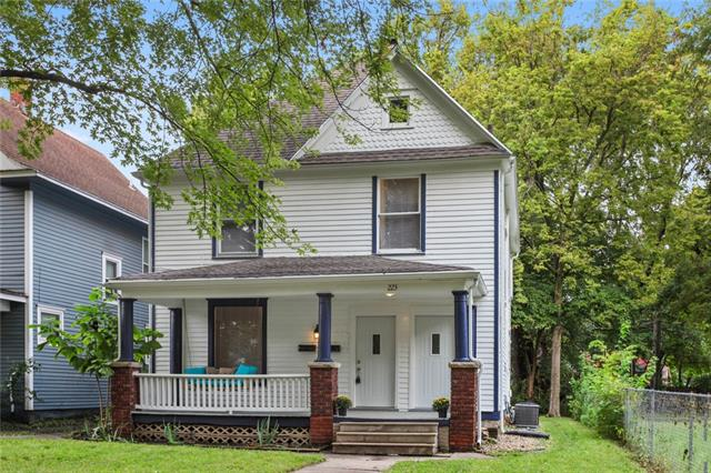 66606 Real Estate Listings Main Image