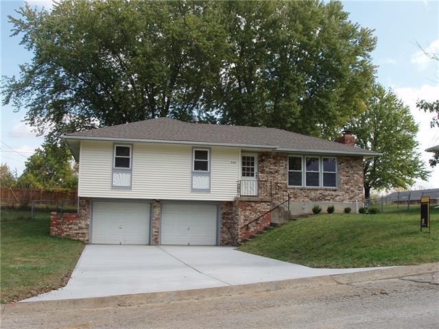 Church Hills Add Real Estate Listings Main Image