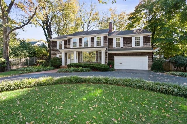 1255 W 58th Street Property Photo 1