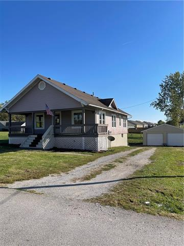 809 W Royle Street Property Photo