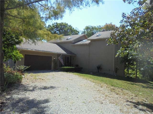 38009 E Colburn Road Property Photo