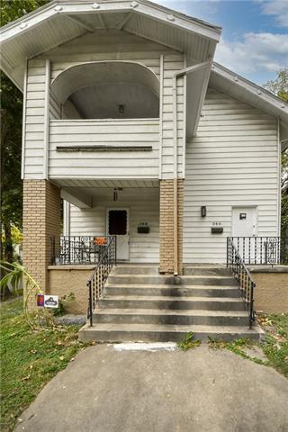 344 Spruce Avenue Property Photo