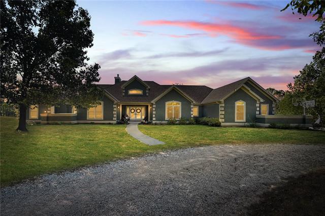 11351 Riverview Avenue Property Photo