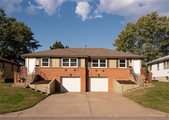 3412-3414 S Oxford Avenue Property Photo