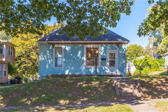 2831 Angelique Street Property Photo