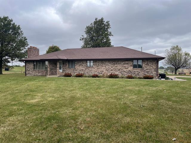 23791 State Highway 148 N/a Property Photo