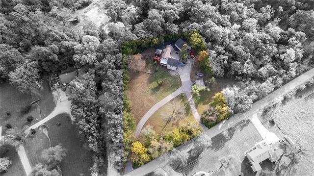 2449 S 69th Street Property Photo