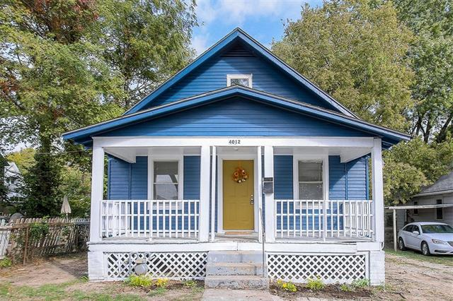 Alta Vista Acres Real Estate Listings Main Image