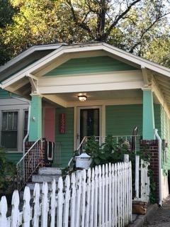 1826 Appleton Avenue Property Photo