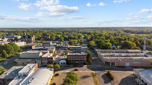 139 W Peoria Street Property Photo