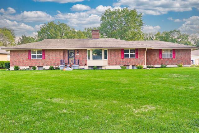 11405 Glen Arbor Terrace Property Photo