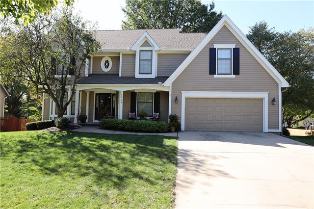 10508 Bluejacket Street Property Photo