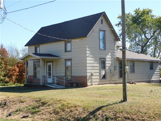101 School Street Property Photo