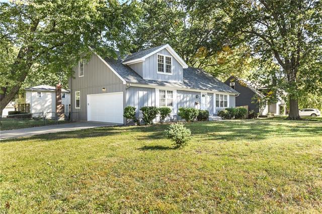 9101 Hayes Drive Property Photo