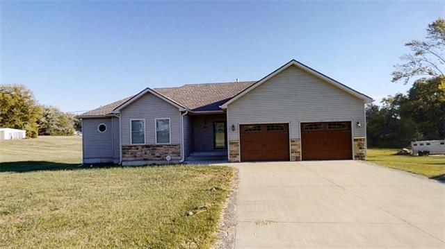 3333 Shawnee Drive Property Photo