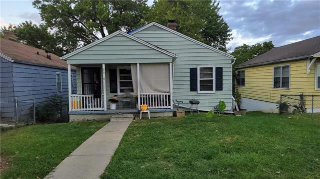3616 E 46th Street Property Photo