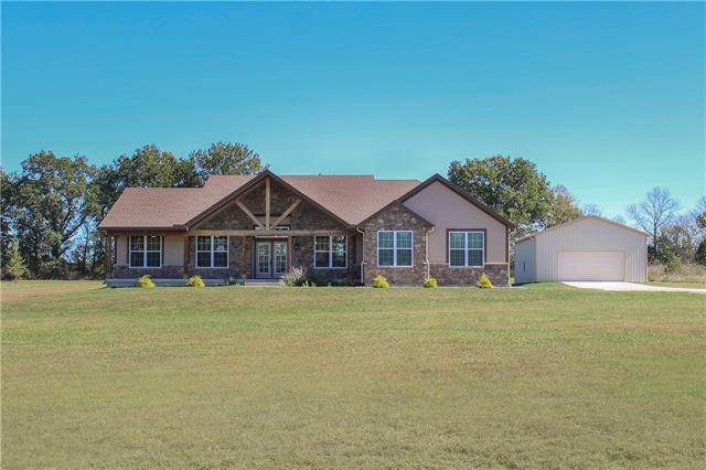 30725 S Tennessee Road Property Photo