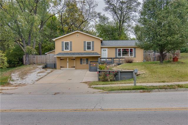 130 Ida Street Property Photo