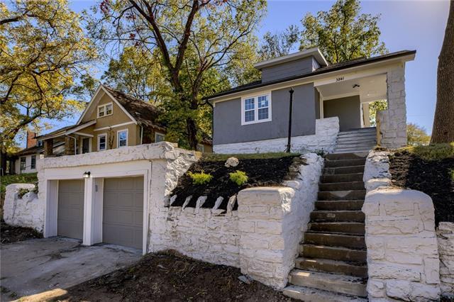 3841 E 59th Street Property Photo