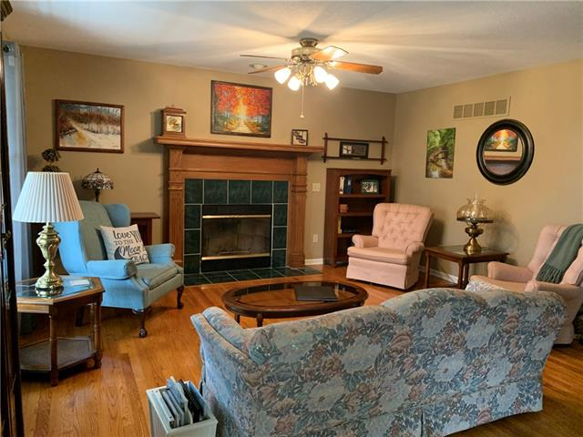 10444 Sw Willard Road Property Photo