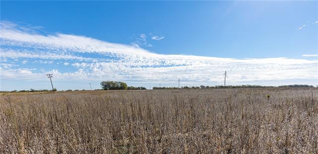 4600 Idaho Road Property Photo
