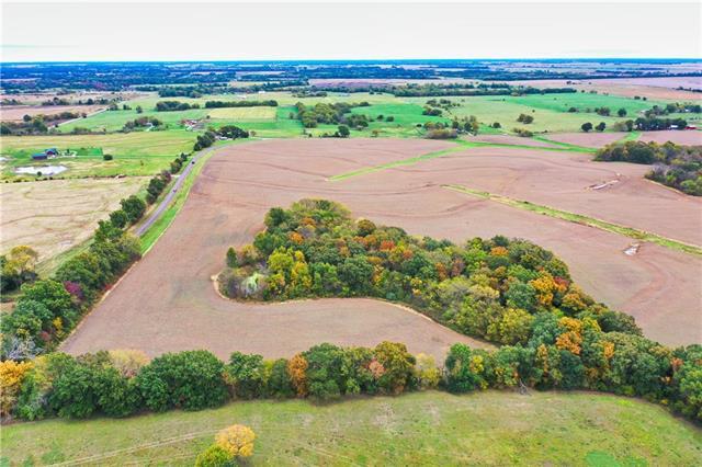 Xx Se Ww Highway Property Photo