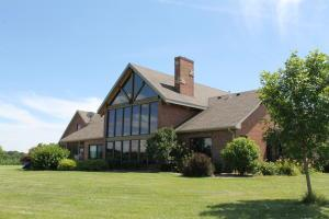 2310 SE SHERIDAN Road Property Photo - Maysville, MO real estate listing