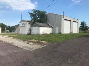 S 2nd Street Property Photo