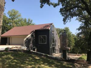 28029 EARL CHARLES Street Property Photo - Maryville, MO real estate listing
